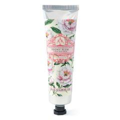 the-somerset-toiletry-company-aromas-artesanales-de-antigua-peony-plum-body-cream
