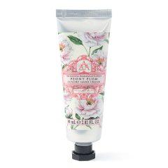 the-somerset-toiletry-company-aromas-artesanales-de-antigua-peony-plum-hand-cream