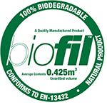 the-somerset-toiletry-company-biofil-logo