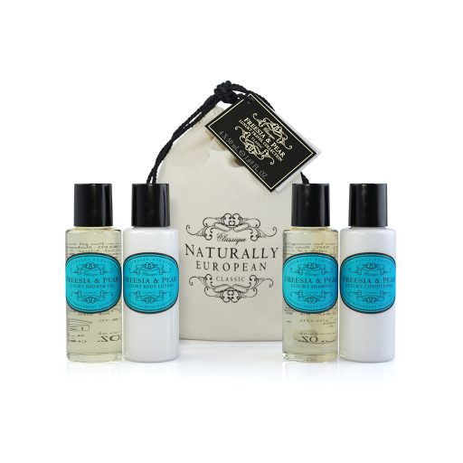 the-somerset-toiletry-company-naturally-european-travel-set-freesia-and-pear
