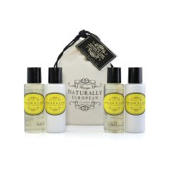 the-somerset-toiletry-company-naturally-european-travel-set-ginger-and-lime