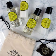 the-somerset-toiletry-company-naturally-european-travel-set-ginger-and-lime-vegan