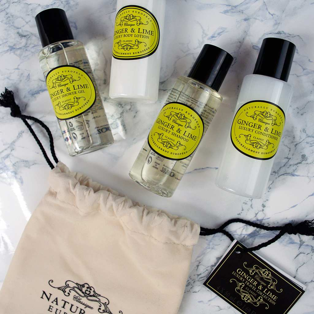 the-somerset-toiletry-company-naturally-european-travel-set-ginger-and-lime-lifestyle