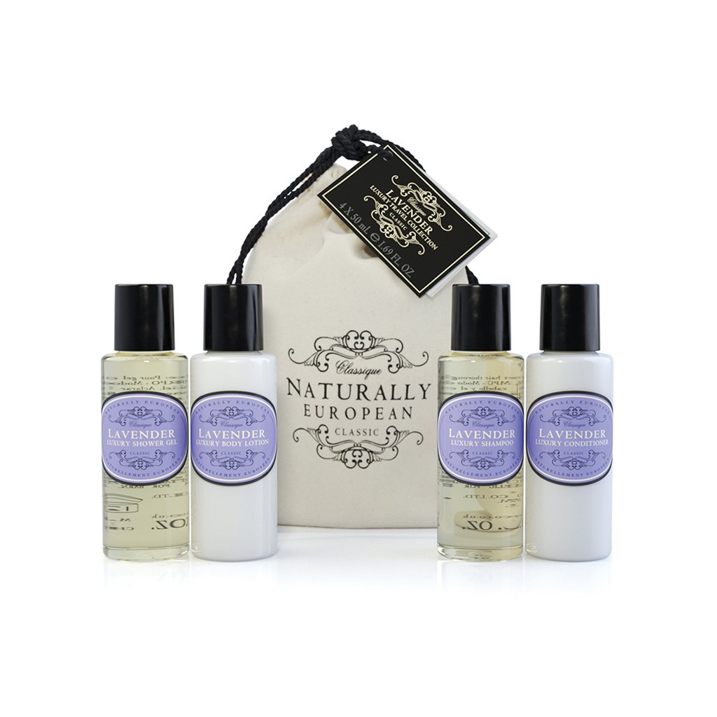 the-somerset-toiletry-company-naturally-european-travel-set-lavender