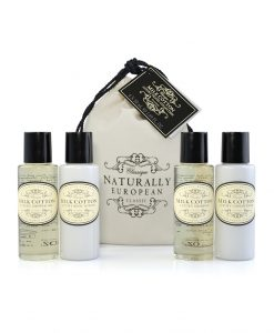 the-somerset-toiletry-company-naturally-european-travel-set-milk-cotton
