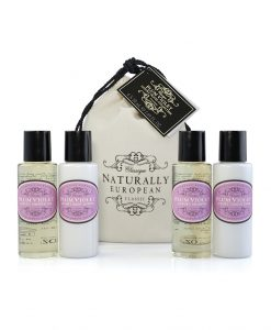 the-somerset-toiletry-company-naturally-european-travel-set-plum-violet