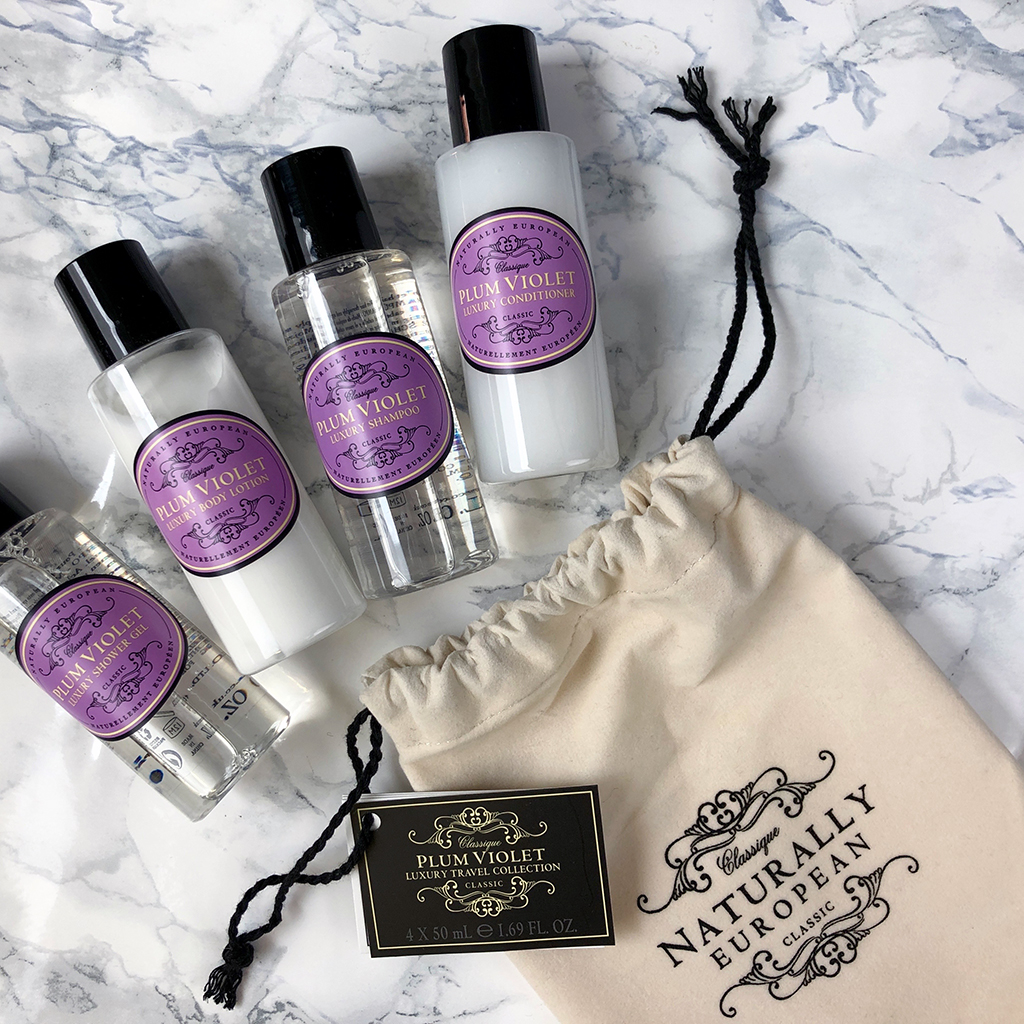 the-somerset-toiletry-company-naturally-european-travel-set-plum-violet-lifestyle