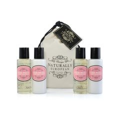 the-somerset-toiletry-company-naturally-european-travel-set-rose-petal