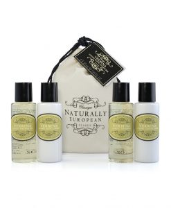 the-somerset-toiletry-company-naturally-european-travel-set-verbena