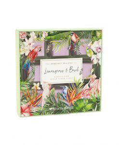 tropical-sugar-cube-set-lemongrass-basil-single