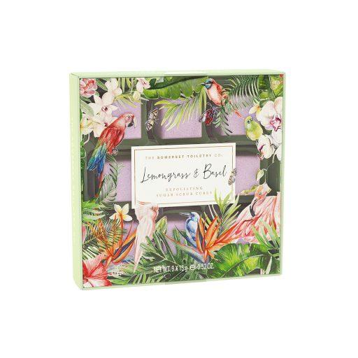 tropical-sugar-cube-set-lemongrass-basil-single