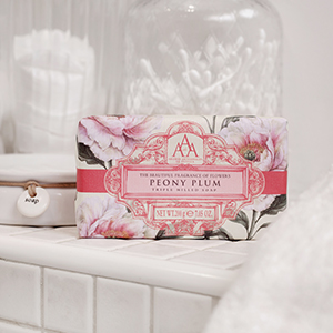 the-somerset-toiletry-company-aaa-peony-plum-menu-item-1