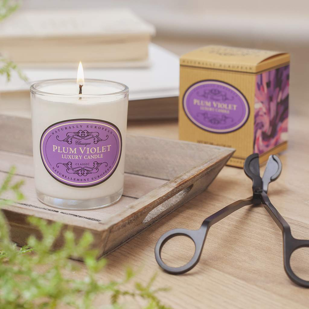 the-somerset-toiletry-company-naturally-european-candle-plum-violet-lifestyle