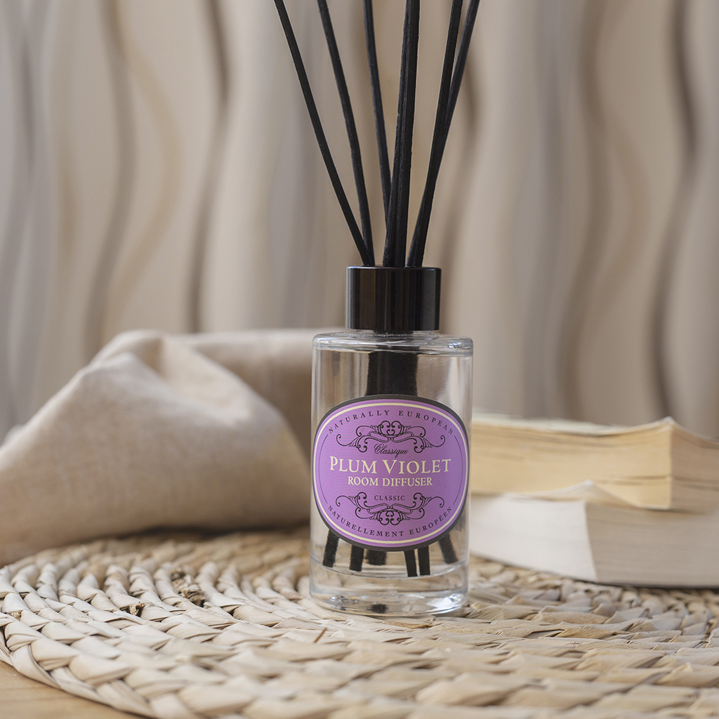 the-somerset-toiletry-company-naturally-european-diffuser-plum-violet-lifestyle