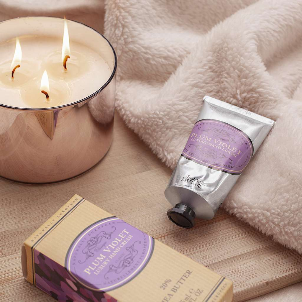 the-somerset-toiletry-company-naturally-european-hand-cream-plum-violet-lifestyle