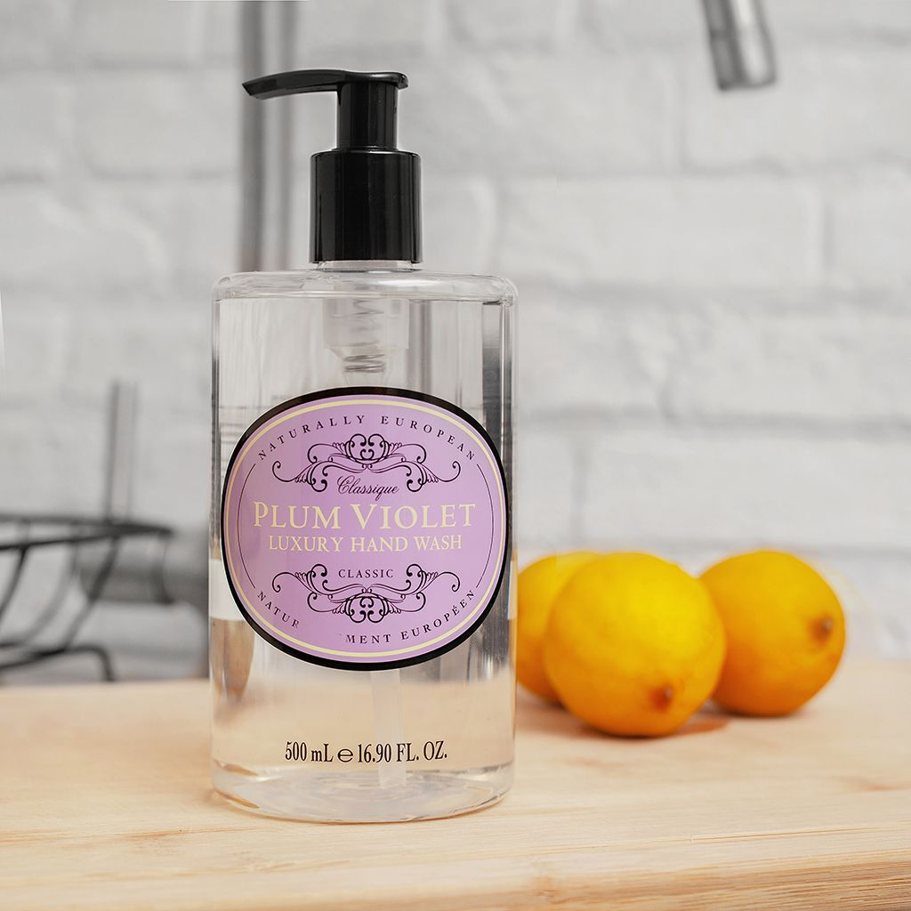 the-somerset-toiletry-company-naturally-european-hand-wash-plum-violet-lifestyle