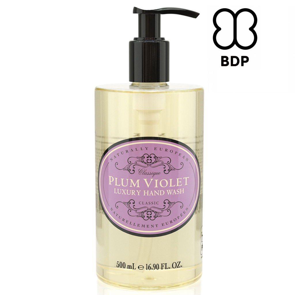 the-somerset-toiletry-company-naturally-european-hand-wash