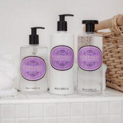 the-somerset-toiletry-company-naturally-european-plum-violet-bdp