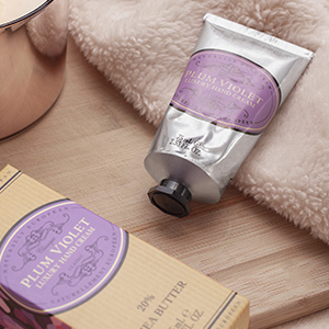 the-somerset-toiletry-company-naturally-european-plum-violet-menu-item-1