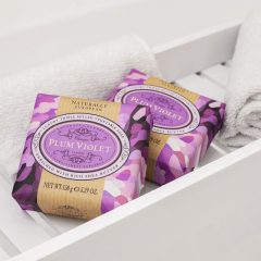 the-somerset-toiletry-company-naturally-european-soap-open-plum-violet-lifestyle