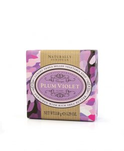 the-somerset-toiletry-company-naturally-european-soap-plum-violet