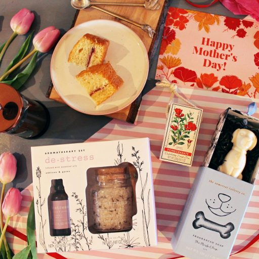 The Somerset Toiletry Company Gifting
