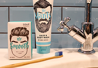 the-somerset-toiletry-company-fathers-day-blog-post-image