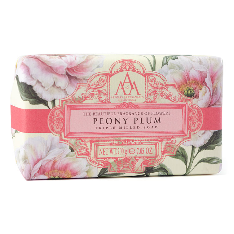 the-somerset-toiletry-company-aaa-soap-bar-peony-rose