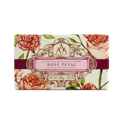 the-somerset-toiletry-company-aaa-soap-bar-rose-petal