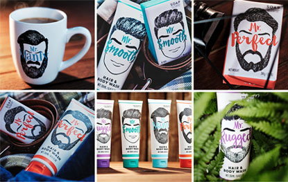 the-somerset-toiletry-company-mr-perfect-and-friends-fathers-day-banner-mobile-half