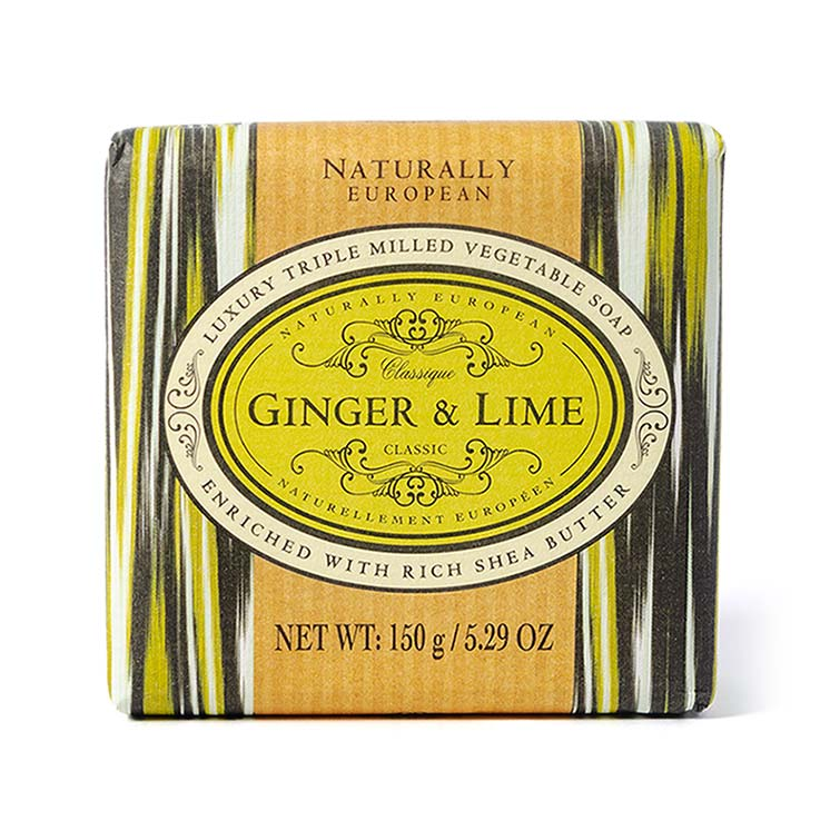 the-somerset-toiletry-company-naturally-european-soap-bar-ginger-lime