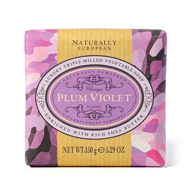 the-somerset-toiletry-company-naturally-european-soap-bar-plum-violet