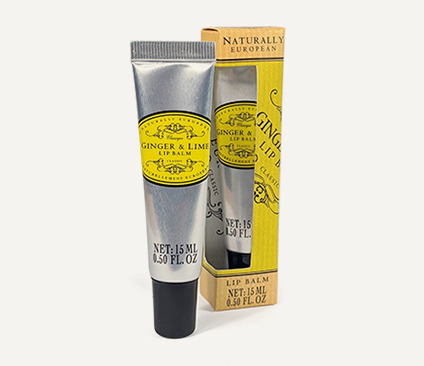 the-somerset-toiletry-company-bath-and-body-category-lip-balms