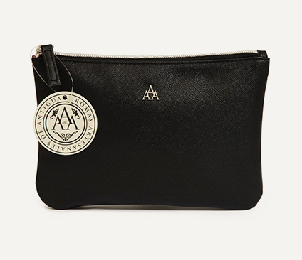 the-somerset-toiletry-company-bath-and-body-category-toiletry-bags