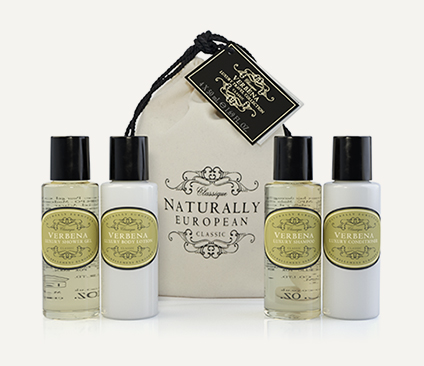 the-somerset-toiletry-company-bath-and-body-category-travel-collection