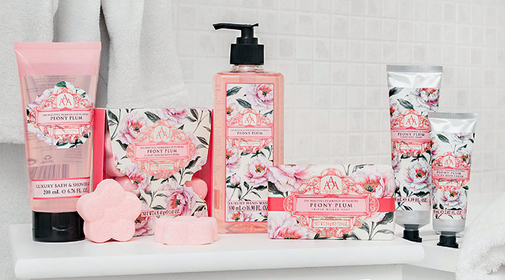the-somerset-toiletry-company-bath-and-body-main-heading-banner