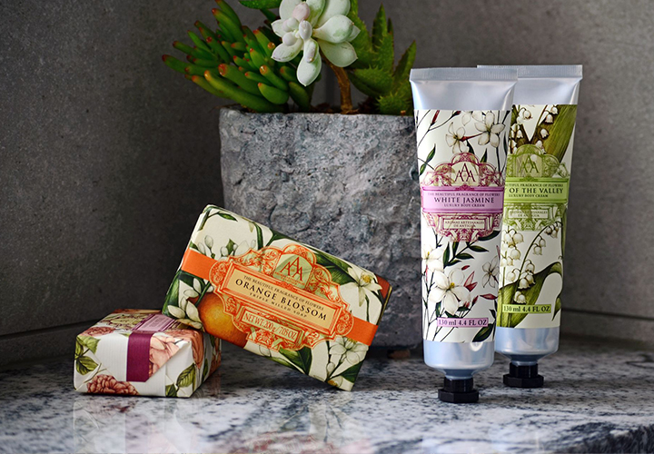 the-somerset-toiletry-company-category-collections-banner