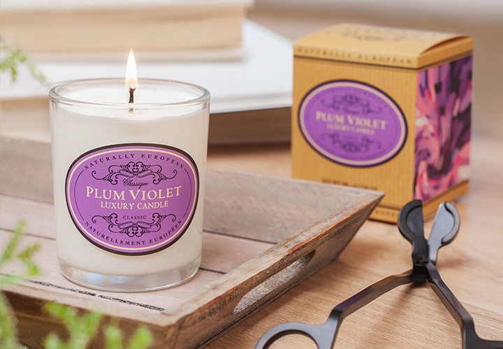 the-somerset-toiletry-company-category-home-fragrance-header-banner