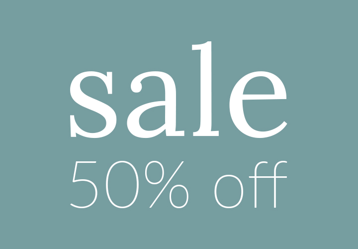 the-somerset-toiletry-company-category-sale-banner