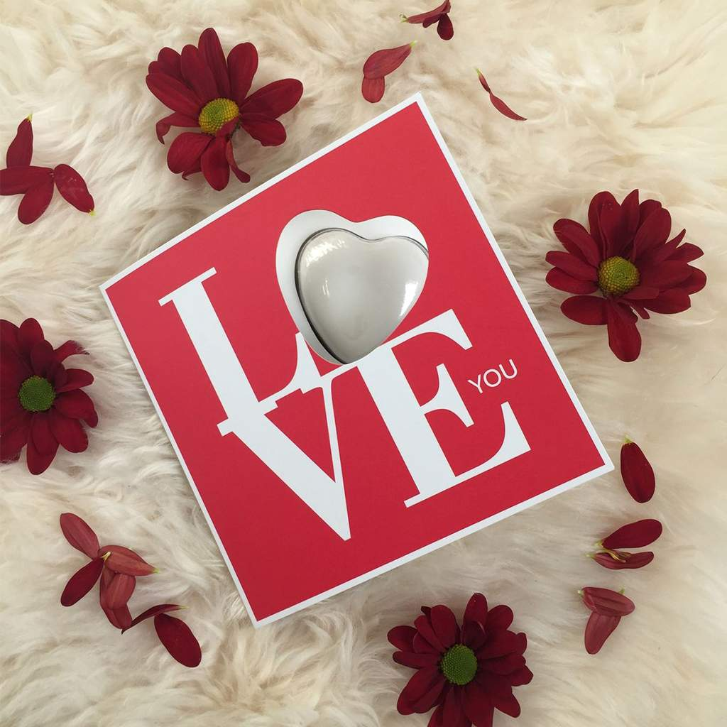 the-somerset-toiletry-company-love-you-card-soap