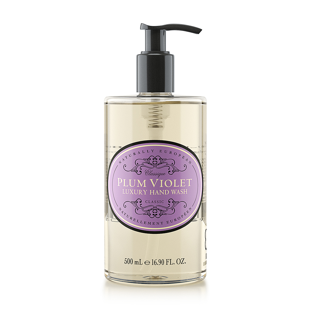 the-somerset-toiletry-company-naturally-european-plum-violet-hand-wash (1)