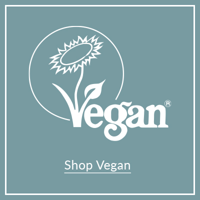 the-somerset-toiletry-company-vegan-categories-banner