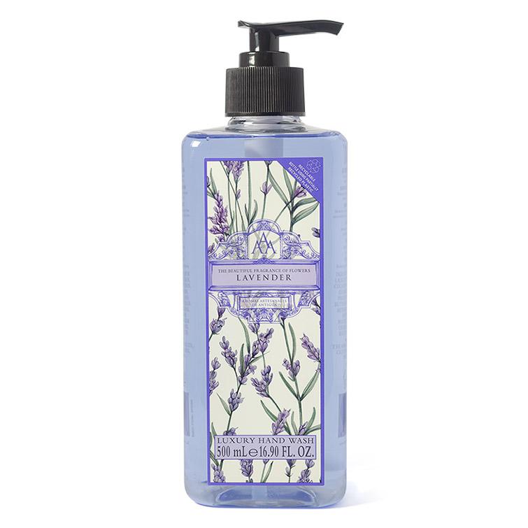 the-somerset-toiletry-company-aaa-aromas-artesanales-de-antigua-hand-wash-lavender