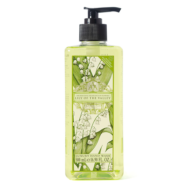the-somerset-toiletry-company-aaa-aromas-artesanales-de-antigua-hand-wash-lily-of-the-valley