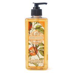 the-somerset-toiletry-company-aaa-aromas-artesanales-de-antigua-hand-wash-orange-blossom