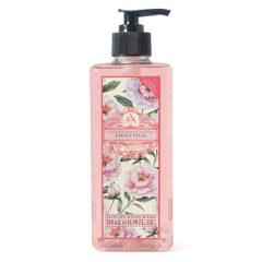 the-somerset-toiletry-company-aaa-aromas-artesanales-de-antigua-hand-wash-peony-plum