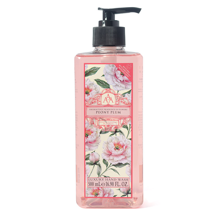 the-somerset-toiletry-company-aaa-aromas-artesanales-de-antigua-hand-wash-peony-plum