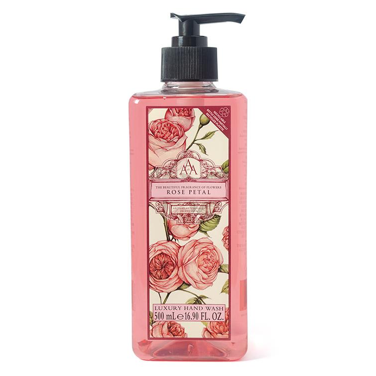 the-somerset-toiletry-company-aaa-aromas-artesanales-de-antigua-hand-wash-rose-petal