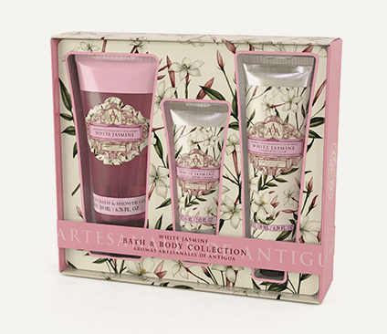 the-somerset-toiletry-company-aaa-gift-set-white-jasmine-category-banner