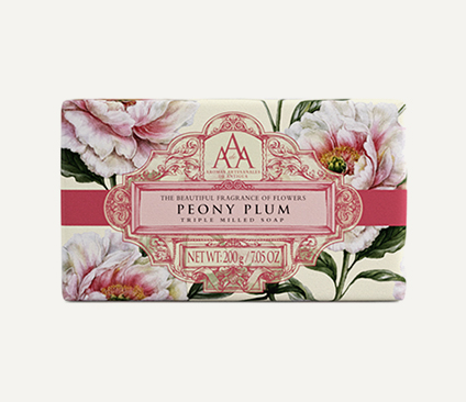 the-somerset-toiletry-company-aaa-peony-plum-best-sellers-category-banner